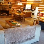 Livingroom-Fireplace-Dining-Log-Cabin.jpg