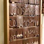 rain-jewelry-earrings-bracelets-rings-necklaces-gift-for-women.jpg