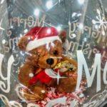 bear-gift-balloon.jpg