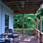 back-porch-lake-view.jpg
