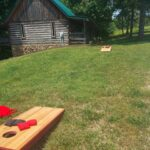 large-open-yard-cornhole-games-four-acres_1.jpg