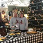 consignment-world-smiling-friendly-employees-helpful-nice-bake-sale-open-hosue.jpg