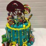 mario-nintendo-birthday-cake-party-children.jpg