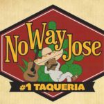 mexican-food-no-way-jose-taqeria-logo.jpg
