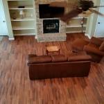Livingroom-fireplace-ceilingfan-bridgeview.jpg