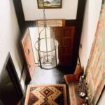 Nichold-Lodge-Entry-Way_1.jpg
