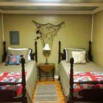nwz-twin-beds-extra-bedroom.jpg