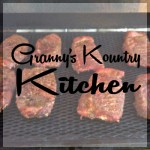gocadiz-kitchen-ribs.jpg