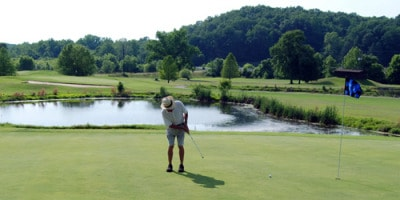 barkley-golf-course