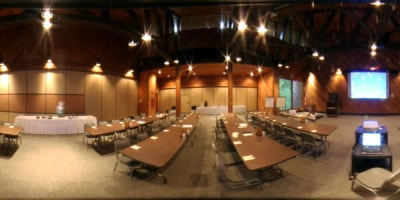 barkley-meeting-room-360