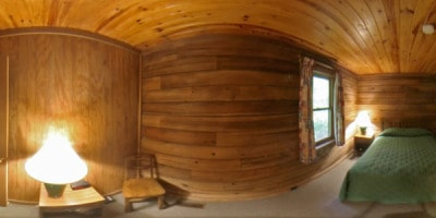 lake-barkley-cottage-room