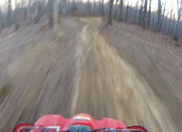 goPro-4wheeler-ride-05