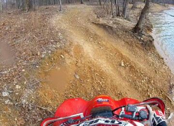 goPro-4wheeler-ride-06