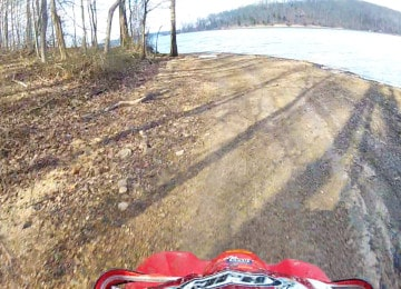 goPro-4wheeler-ride-10