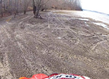 goPro-4wheeler-ride-11