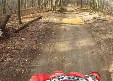 goPro-4wheeler-ride-12