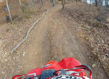 goPro-4wheeler-ride-13