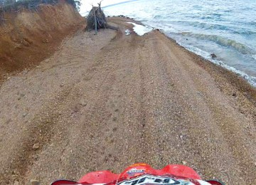 goPro-4wheeler-ride-14