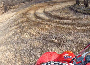 goPro-4wheeler-ride-15