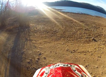 goPro-off-roading-trail-01