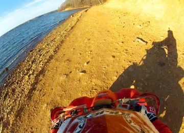 goPro-off-roading-trail-02