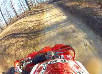 goPro-off-roading-trail-05