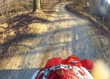 goPro-off-roading-trail-07