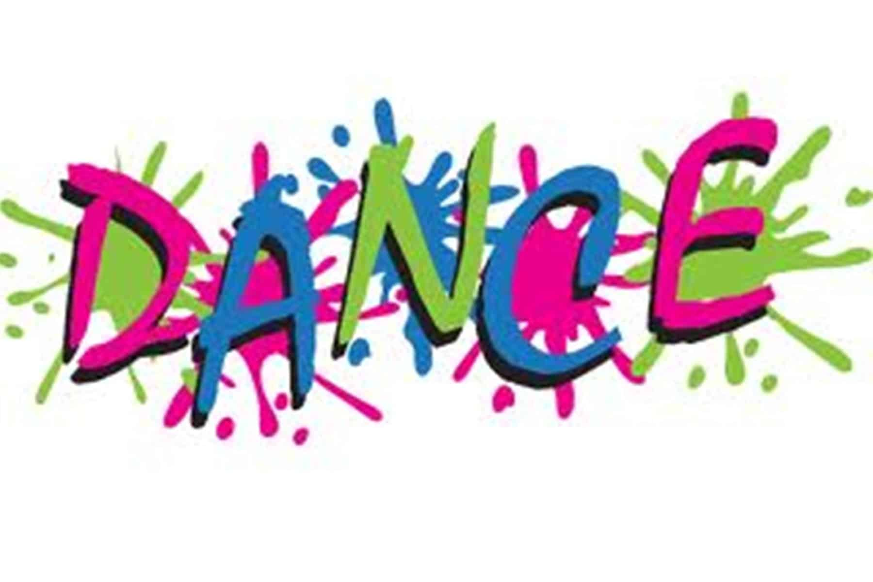 Image result for dance