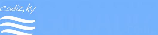 GoCadiz horizontal logo 2018